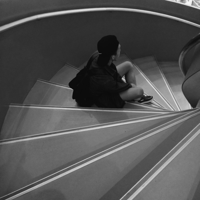 spiral_reyjan